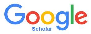 Google scholar review related literature